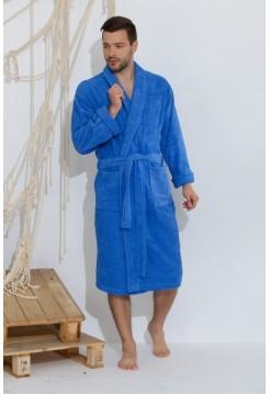 3bc55a1d9506 halaty.ru - лучший интернет магазин халатов и домашней одежды ...