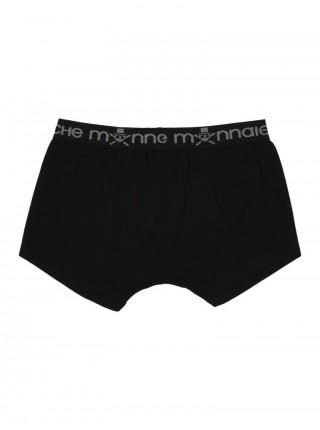 Мужские трусы - боксеры Corsaire (PM France 70) (черный)