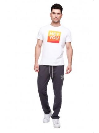 Спортивные брюки Vivre Libre (PM France 017) (серый)